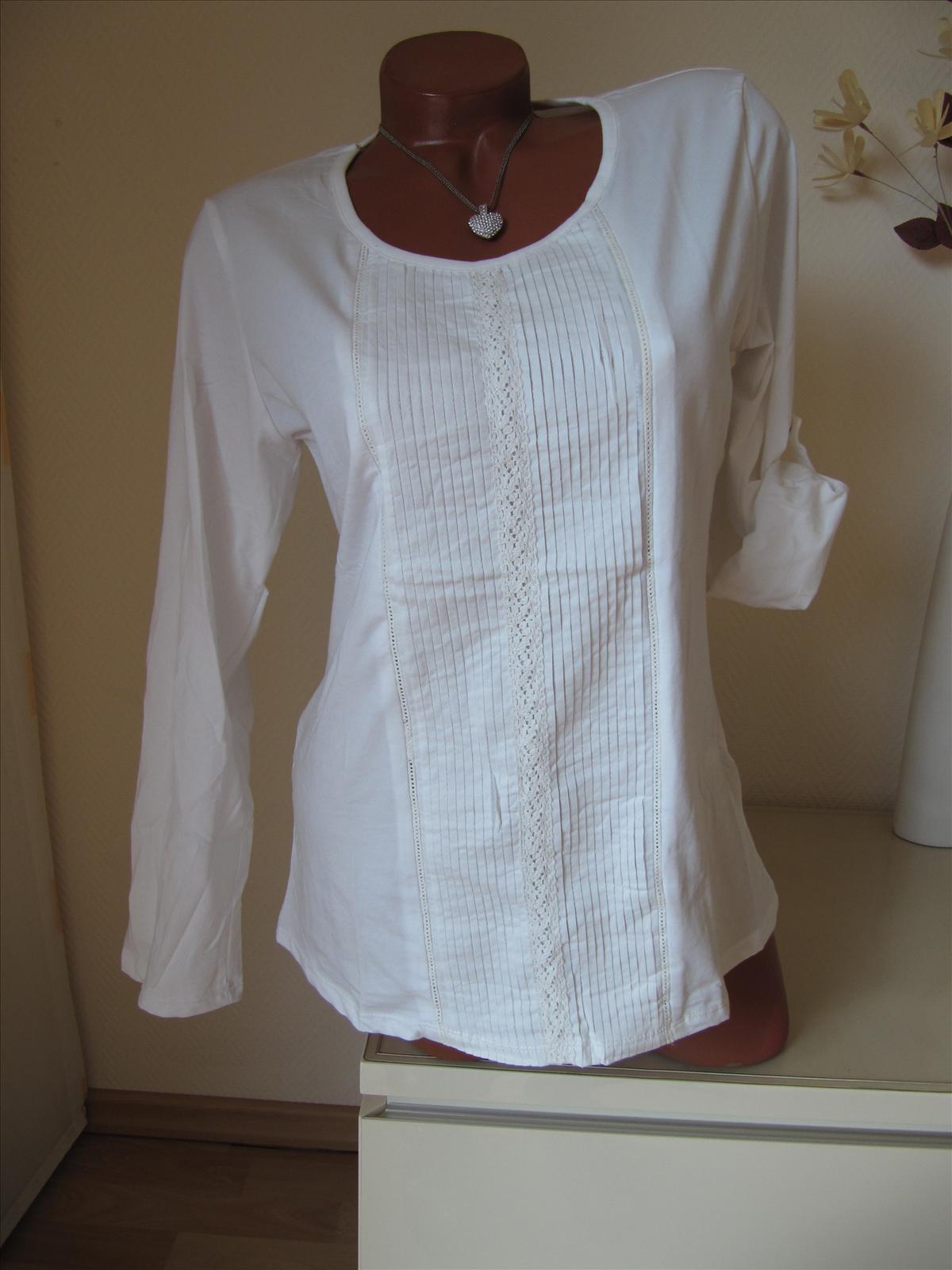 stretch tunika long shirt longsleeve pullover biesen. Black Bedroom Furniture Sets. Home Design Ideas