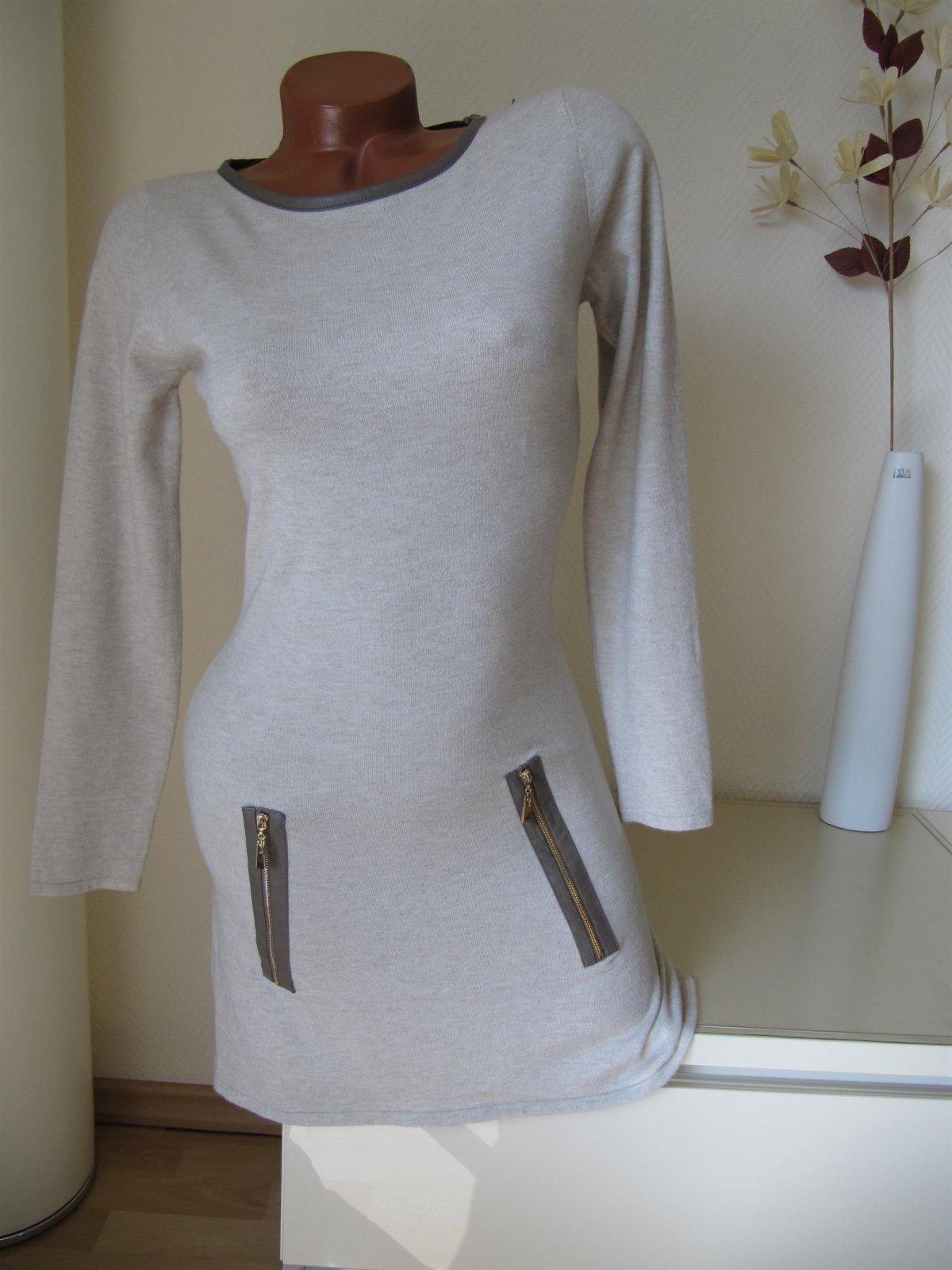 Gürteltasche Bauchtasche von TOTTO mit aufwendigem allover Muster